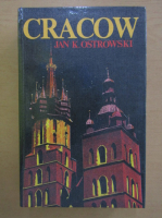 Anticariat: Jan K. Ostrowski - Cracow