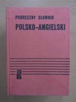 Jan Stanislawski - A Practical Polish-English Dictionary