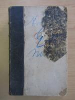 Marcel Planiol - Traite elementaire de droit civil (volumul 1)