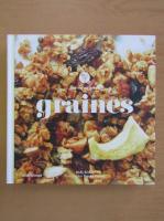 Molly Brown - Ma vie en green graines