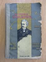 Anticariat: Al. I. Odobescu - Opere complete (volumul 1)