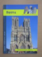 Anticariat: Alain Erlande Brandenburg - Reims