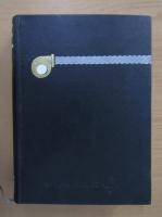 Anticariat: Alexandru Christea - Ventilarea si conditionarea aerului (volumul 1)