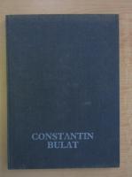 Alice Botez - Constantin Bulat