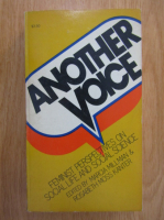 Anticariat: Another Voice
