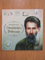 Anticariat: Cunoaste-l pe... Constantin Brancusi