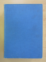 Anticariat: Enciclopedia dello spettacolo