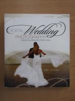 Glen Johnson - Digital Wedding Photography. Capturing Beautiful Memories