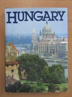 Hungary. Album fotografic