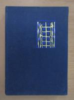 Anticariat: I. Pavel, S. Campeanu - Fiziopatologia icterelor