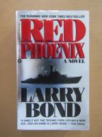 Larry Bond - Red Pheonix