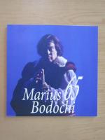 Anticariat: Marius Bodochi