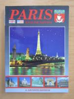 Anticariat: Paris. Versailles