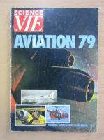 Anticariat: Science et Vie, Aviation 79  nr. 79018, iunie 1979