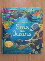Anticariat: Seas and Oceans