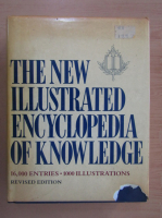 The New Illustrated Encyclopedia of Knowledge