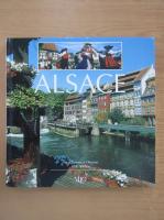 Anticariat: Alsace