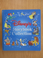 Anticariat: Disney's Storybook Collection