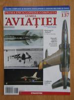 Lumea aviatiei, nr. 137