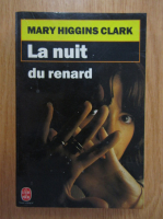 Mary Higgins Clark - La nuit du renard