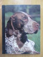 Anticariat: Mon compagnon le chien, volumul 5. De Bouledogue Francais a Braque Francais