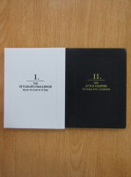 Neil Strauss - Rules of the Game (2 volume)
