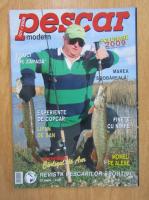 Revista Pesca Modern, nr. 101, 2009