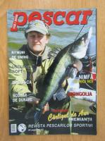 Revista Pescar Modern, nr. 102, 2009