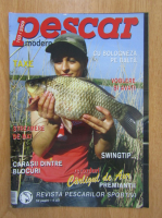 Revista Pescar Modern, nr. 103, 2009