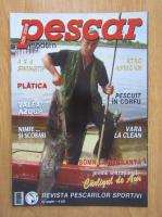Revista Pescar Modern, nr. 105, 2009