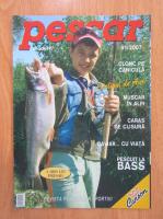 Anticariat: Revista Pescar Modern, nr. 91, 2007