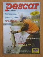 Revista Pescar Modern, nr. 95, 2008