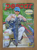 Revista Pescar Modern, nr. 97, 2008