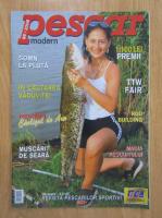 Revista Pescar Modern, nr. 98, 2008