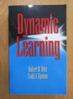 Anticariat: Robert B. Dilts - Dynamic Learning