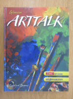 Rosalind Ragans - Arttalk