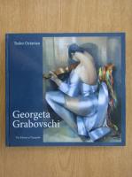Tudor Octavian - Georgeta Grabovschi