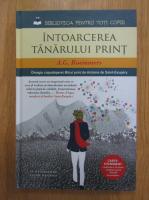 Anticariat: A. G. Roemmers - Intoarcerea tanarului Print