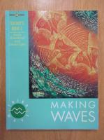 Annie Broadhead - Making waves