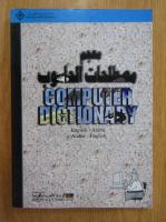 Anticariat: Computer Dictionary