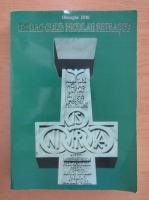 Anticariat: Gheorghe Jijie - Un dac cult. Nicolae Petrascu