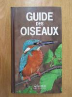 Anticariat: Guide des oiseaux
