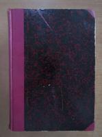 Anticariat: L. Testut - Anatomia umana (volumul 3)