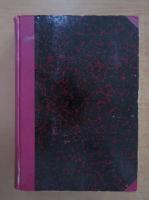 Anticariat: L. Testut - Anatomia umana (volumul 4)