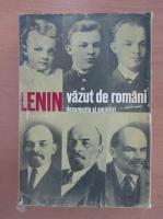 Anticariat: Lenin vazut de romani