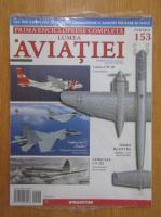 Anticariat: Lumea aviatiei, nr. 153
