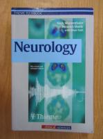 Anticariat: Mark Mumenthaler, Heinrich Mattle - Neurology