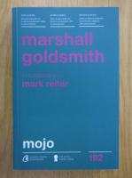 Marshall Goldsmith - Mojo