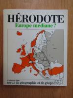 Anticariat: Revista Herodote, nr. 48, 1988
