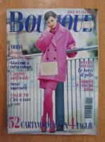 Anticariat: Revista La mia Boutique, anul XI, nr. 11, 1996